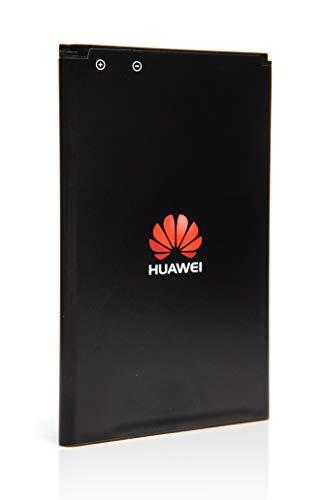 Huawei Akku HB505076RBC für Huawei A199 / Ascend G606 / Ascend G610 / New 2018 / Y3 2, Y3 II, Y3II LUA-U22 LUA-U23 LUA-U03