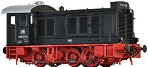 Brawa 41605 Diesellok V 36 der DB