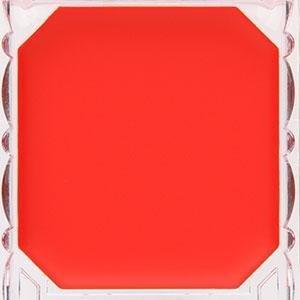 キャンメイクリップ&チークジェル02アップルマンゴーパフェ1.5g