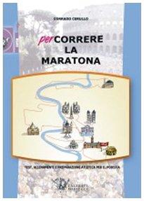 Percorrere la maratona
