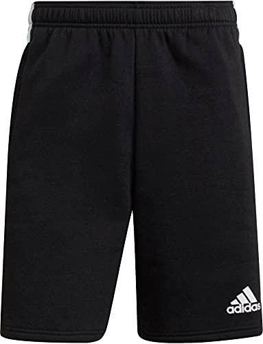 adidas Pantalon Corto Marca Modelo Tiro SHO BL
