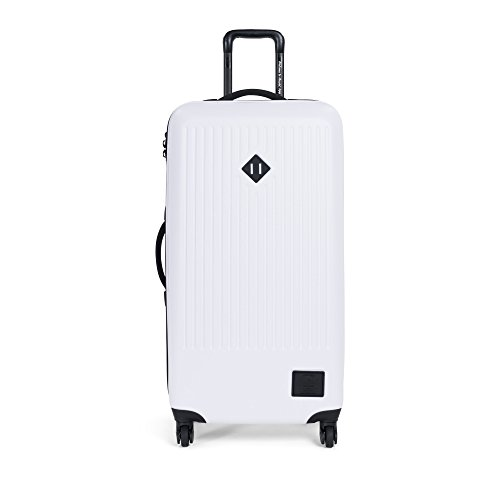 Herschel Luggage & Apparel child code 10334-01588-OS
