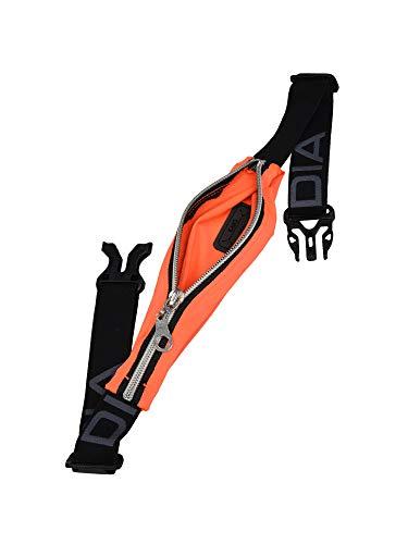 Dia-Belt cinturón para bomba de insulina con aberturas. Para correr, dormir y todas las actividades diarias. Medtronic, Dexcom y muchas otras marcas. (Medium/Large (60-120 cm))
