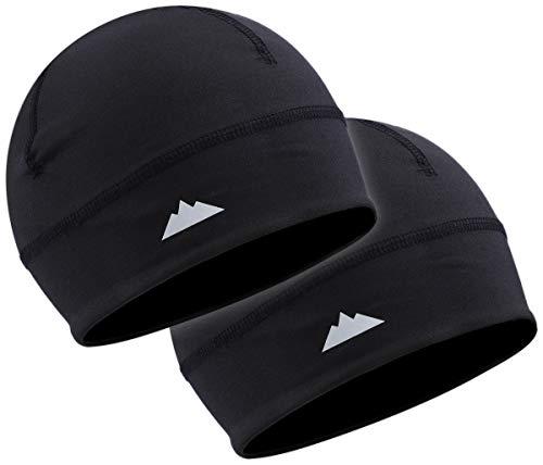 Casco De Moto Deportivo  marca Tough Headwear
