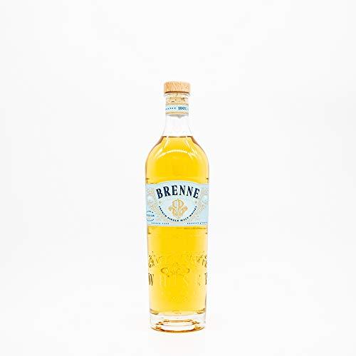 Brenne Französischer Single Malt Whisky (1 x 700 ml)