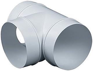 Diam/ètre 150 mm Clapet anti retour DMO
