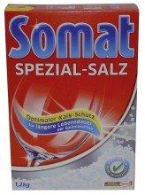Somat Somat Salz