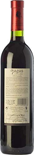 Fagus De Coto De Hayas Vino Tinto - 750 ml