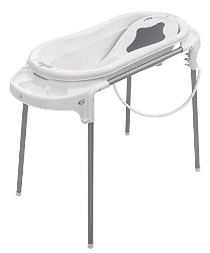 Rotho Babydesign -   Badeset mit großer