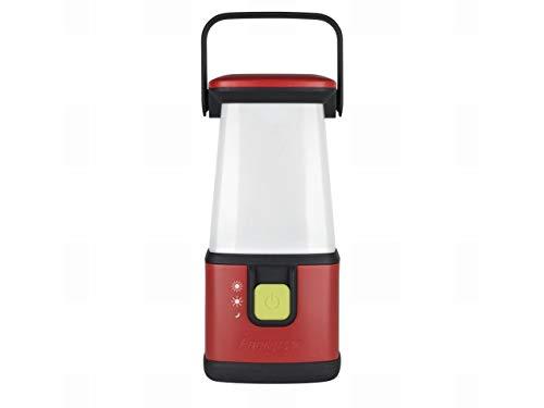 エナジャイザー LED 360°エリアランタン (明るさ最大500ルーメン/点灯時間最大650時間) ESAL35