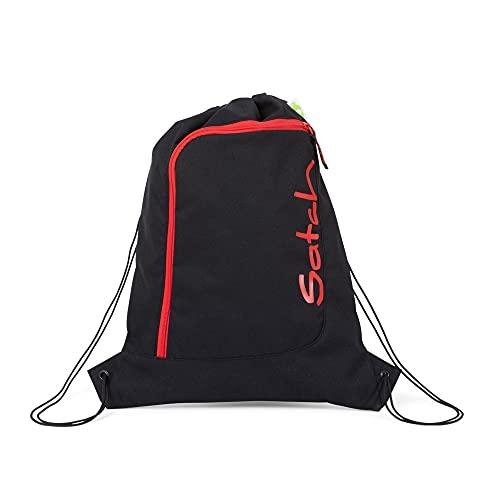 Satch Sportbeutel - 12l