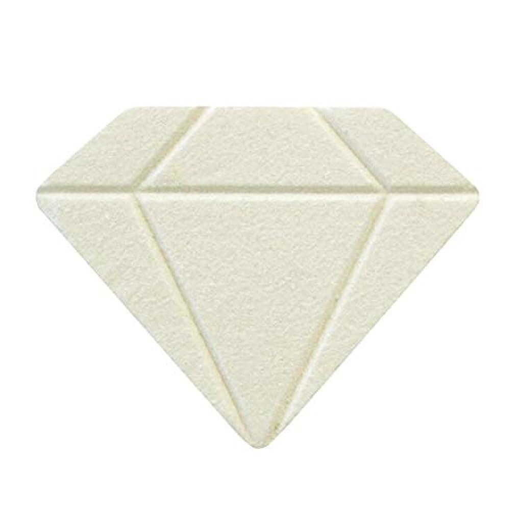 尾子羊デンマーク語【ダイヤモンド】バスフィズ(フルーツスパークリング) 287957