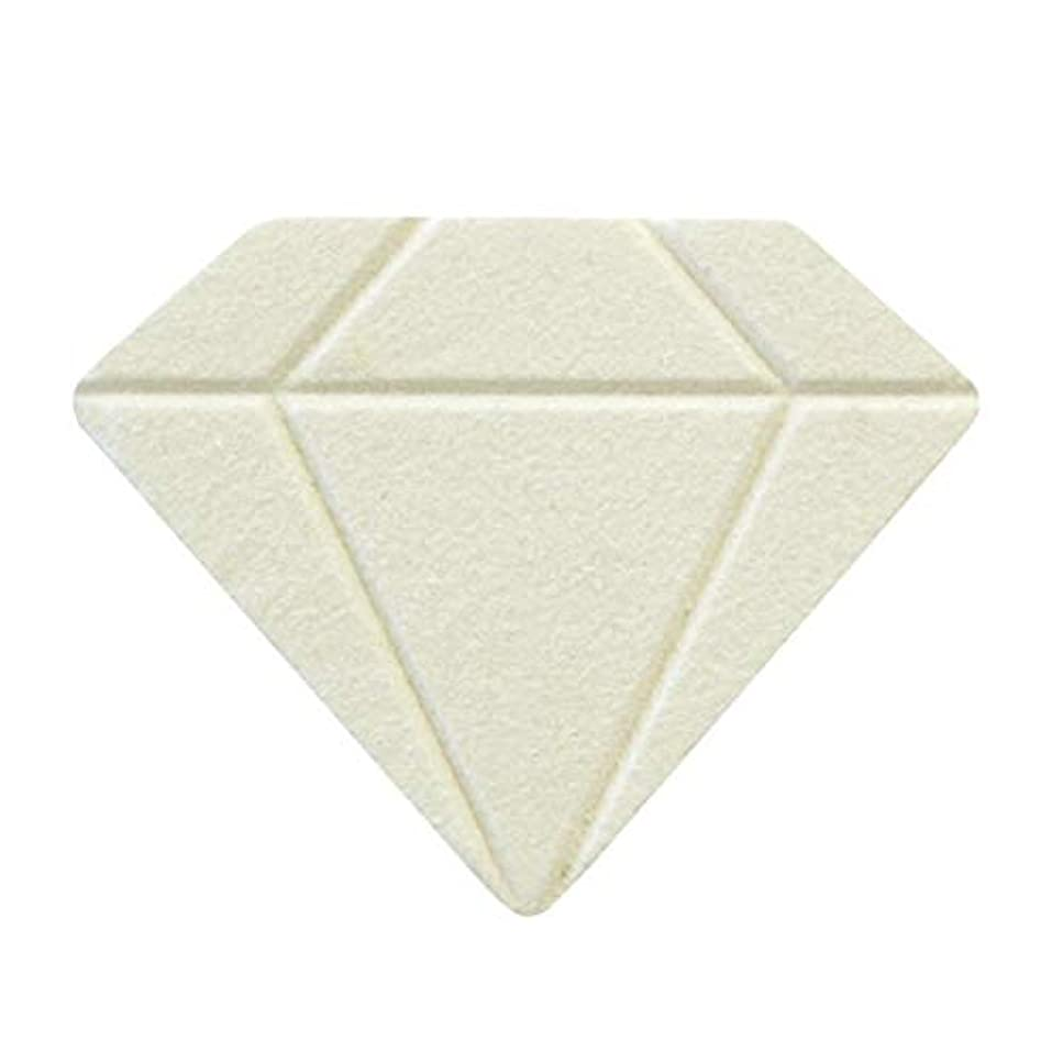 州レンディション偶然の【ダイヤモンド】バスフィズ(フルーツスパークリング) 287957