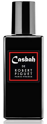 """ROBERT PIGUET """"Nouv Col Casbah"""" EDP da 100 ml, 1 confezione da 100 ml"""