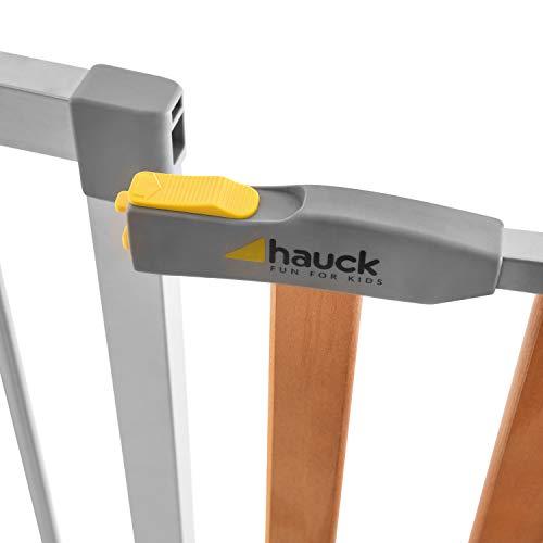Hauck 597392