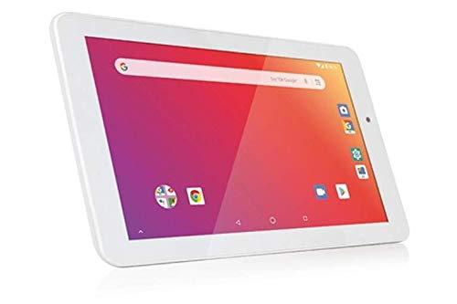 Hamlet Tablet 7IN 4G LTE QC