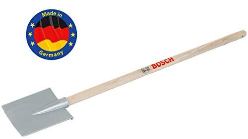 Klein - 2719 - Jeu de plein air - Bêche Bosch manche long - bois/plastique