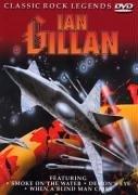 Ian Gillan Band - Classic Rock Legends