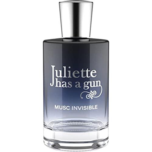Juliette Has a Gun Musc Invisible Eau de Parfum, 100 ml