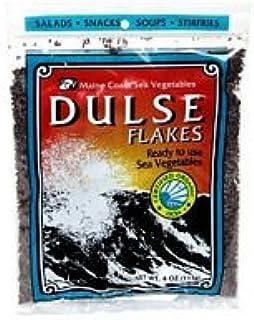 Maine Coast Dulse Bag Org