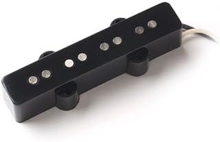 Fender 75 Jazz Bass Bridge Pickup