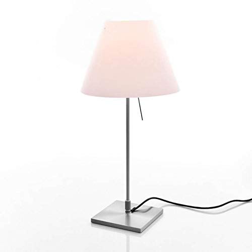 Costanzina Tavolo tafellamp met voet