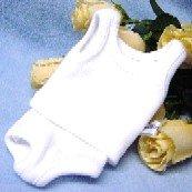 Schildkröt Puppenkleidung, Unterwäsche für eine 41 cm große Puppe oder Jede andere Puppe mit einem Bauchumfang von Nicht mehr als 26 cm