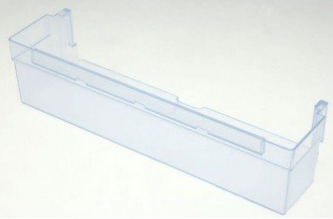 Dometic – Türfach unten für Kühlschrank Dometic