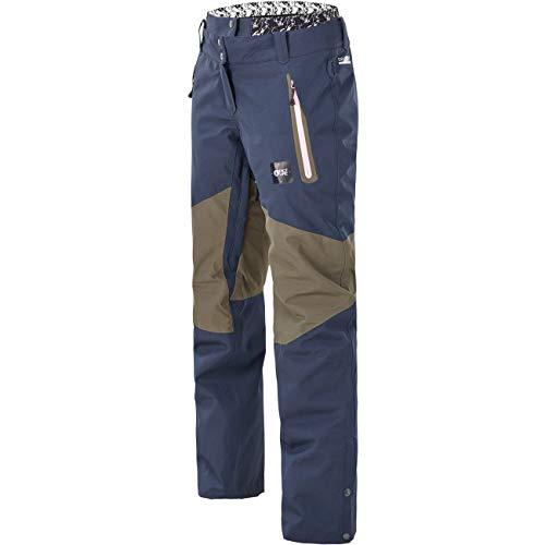 Picture Damen Snowboard Hose Seen Pants