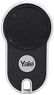 Yale ENTR Remote Control - Y2000FP