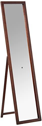 espejo vestidor de la marca ORE