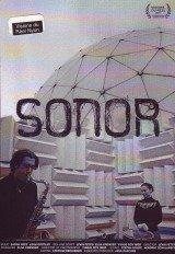 Sonor Sonor
