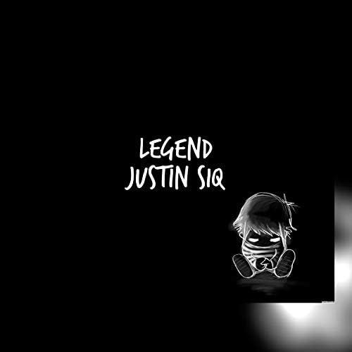 Justin Siq