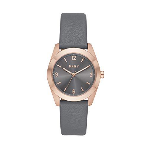 Lista de Reloj Dkny disponible en línea para comprar. 17