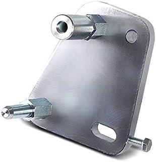 Coussin de Selle Gel Neo M Aprilia Aprilia Shiver 750// GT// 900 Tuono V4 1100 RR