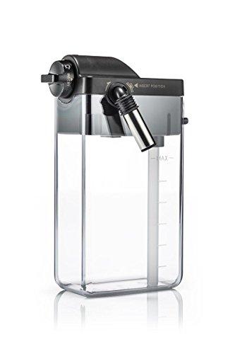 Delonghi Milchbehälter mit Deckel (Aufschäumer) ECAM22.360 u.a