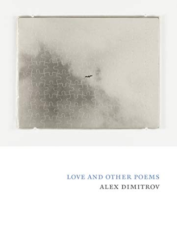 Image of Love and Other Poems