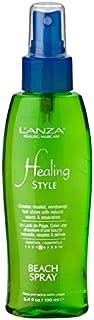 Lanza Style Beach Spray 100 ml