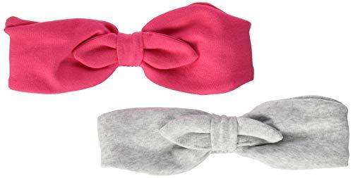 Petit Bateau Baby-Mädchen A004000 Hut, Variante 1, 18/36 Mois