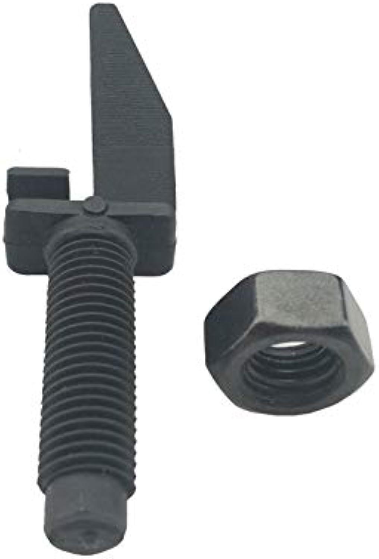 1pc 3pcs Archery Center Arrow Rest Screw Recurve Bow RH Arrow Rest Archery Accessories   3pcs