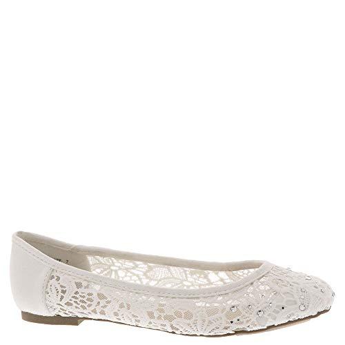 ZIGI SOHO Hypnotize Women's Sandal 10 B(M) US Sugar