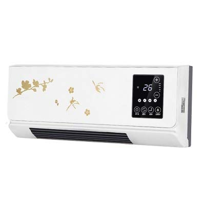 estufa y aire acondicionado fabricante QAZWSXD