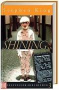 Shining. Bild Bestseller Bibliothek Band 3