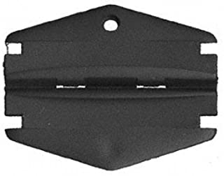 Dorman Help! 45295 Window Channel Guide