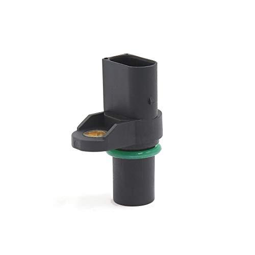 Sourcingmap 12147518628 Sensor de Árbol de Levas para E46 X5 E39 Z4 X3 E53 E60