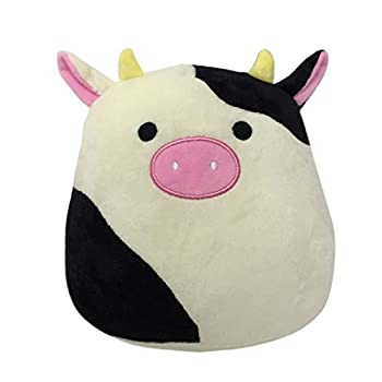 Best squishmallows cow Reviews