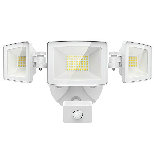 See the TOP 10 Best<br>Led Flood Lights Outdoor Pir