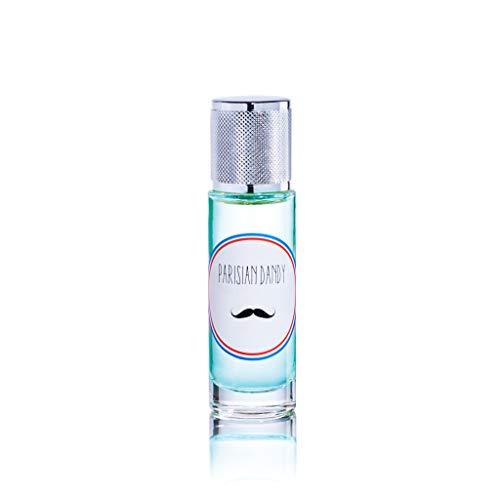 Le Parfum Citoyen - Parisian Dandy Eau de Toilette Vaporisateur 30ml pour homme