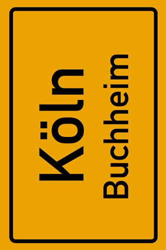 lidl köln buchheim