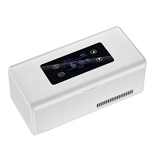 acheter portable refrigerator en ligne